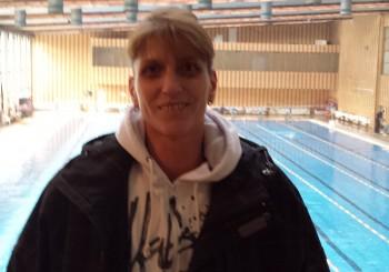 Емилия Грозданова